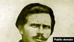 Нестор Махно для испанских анархистов стал одним из духовных лидеров