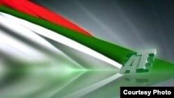 Масштабные представления претендентов на парламентские мандаты развернулись впервые в 2007 году на Абхазском телевидении