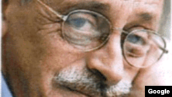Антонио Табукки, 2009