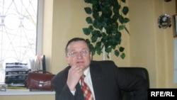 Анатоль Букас