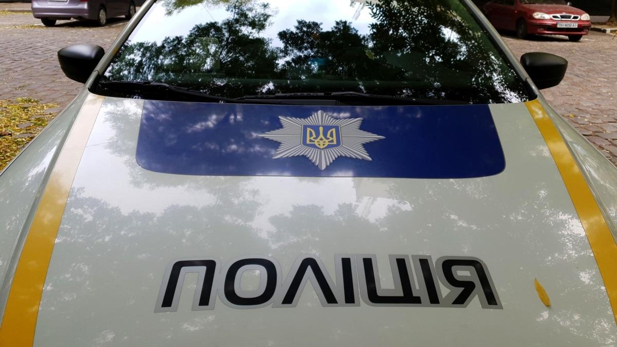 Полиция: в центре Киева обезвредили взрывное устройство