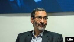 محمدعلی پورمختار، عضو کمیسیون قضایی و حقوقی مجلس
