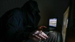 Боты, дезинформация в соцсетях и «Крымнаш» | Крымское утро