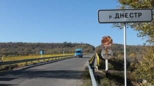 Tiraspolul şi Chişinăul au reluat contactele