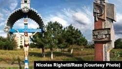 © Nicolas Righetti/Rezo