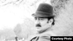 Иса Гусейнов. 1970-е годы