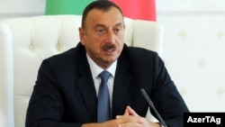 İ. Əliyev