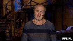 Петро Панчук