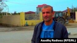 Abuzər Kaxidze