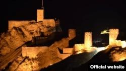 Для властей восстановление Рабата - символ толерантности и уверенности в себе