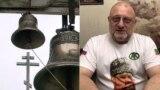 Джамбулат Умаров (коллаж)