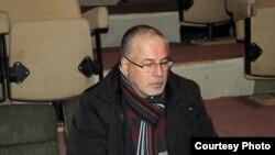 Владлен Александров.