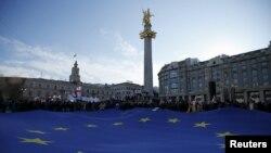 28 марта 2017 года было долгожданной датой для Грузии. В этот день вступил в силу безвизовый режим с Евросоюзом