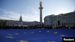 Комитет постоянных представителей до 9 июня, на которое назначено заседание Совета министров МВД и юстиции стран ЕС, должен одобрить вопрос безвизового режима для Грузии
