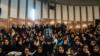 اعتراضات دانشجویی ۱۶ آذر در ایران