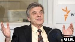 Оьрсийчоь -- Хасбулатов Руслан Маршо Радион Москох студехь, 2008