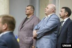 Юрій Корявченков пройшов до парламенту від партії «Слуга народу» по мажоритарному округу в місті Кривий Ріг