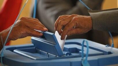 Kurdi su se ogromnom većinom, sa 92 posto glasova, izjasnili za nezavisnost