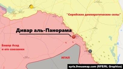 Число жертв взрыва в российском штабе в Сирии достигло 11
