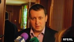 Grigore Petrenco