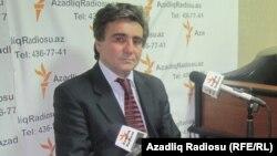 Tofiq Ağacanov