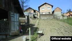 Selo Kotorsko
