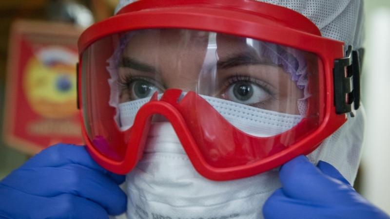 «Статистика по коронавирусу обманчива» ‒ обзор крымской прессы