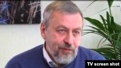 Андрэй Саньнікаў: «Сытуацыя сёньня рэвалюцыйная»