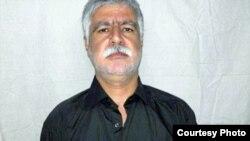 محمد نظری که در بیست و چهارمین سال زندان خود به سر میبرد، از هشتم مرداد ماه اعتصاب غذا کرده است.