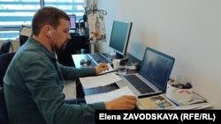 Все попытки добиться проведения экспертизы, по словам Юрия Сусляка, отклоняются под любыми предлогами