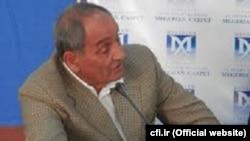 آلبرت سولویان