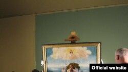 La celebrarea a 500 de ani de la moartea lui Hieronymus Bosch