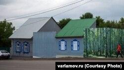 Фота: varlamov.ru
