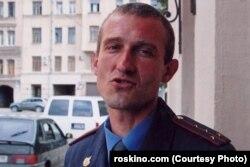 Сергей Анисифоров снимался как в ролях представителей криминального мира, так и в амплуа сотрудников правоохранительных органов