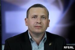 Владимир Манжиев