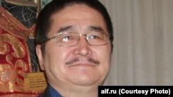 Геннадий Косточаков