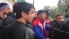 """Муҳоҷири тоҷик: """"Мо ишораи Рамазон Қодировро мунтазирем"""""""