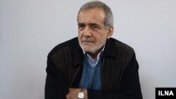 مسعود پزشکیان، از برخورد قهرآمیز شهرداری با رسانهها، انتقاد کرد