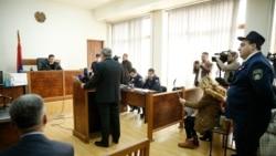 2017-ին «Ելք»-ի աջակիցների վրա զինված հարձակման գործով դատարանում ցուցմունք տվեց Նիկոլ Փաշինյանը