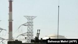 روسیه واحد اول نیروگاه بوشهر را نیز با ۱۲ سال تاخیر تمام کرد