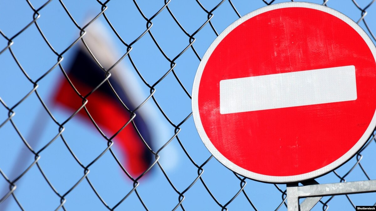 Взгляд на новую модель для России сквозь речь Путина: изоляция?