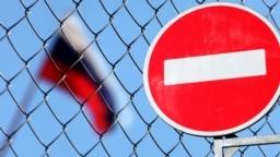 Declararea unui diplomat drept persona non-grata poate transmite semnale importante de politică externă.
