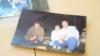 «Хотелось заработать денег». Кем был погибший вСирии Руслан Гаврилов