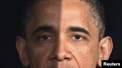Барака Обаму все чаще призывают определиться со стратегией на Ближнем Востоке