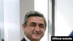 «Əgər Azərbaycan prezidenti istəsə»
