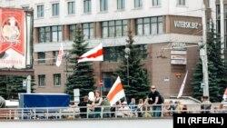 Віцебск, 7 чэрвеня