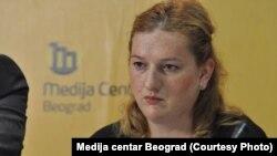 Indicije o premiještanju posmrtnih ostataka: Dragana Đukić
