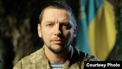 Андрій Янченко