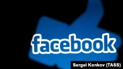 Спочатку Instagram, а тепер Facebook: кому заважають «лайки»?