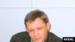 «Для российских граждан будет установлен комфортный визовый режим для шенгенской зоны и для стран Европейского Союза»